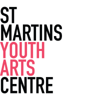 St.Martins Youth Arts Centre